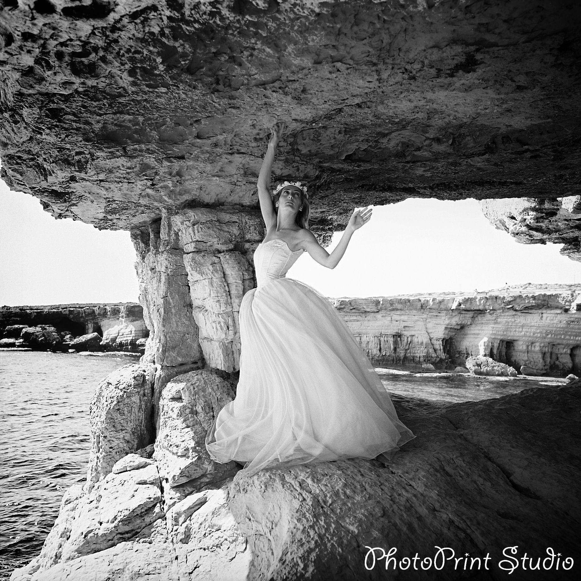 Cyprus Wedding Photographer Photoprint