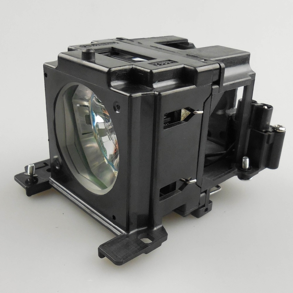 PRJ-RLC-015 / PRJRLC015 Replacement Projector Lamp with