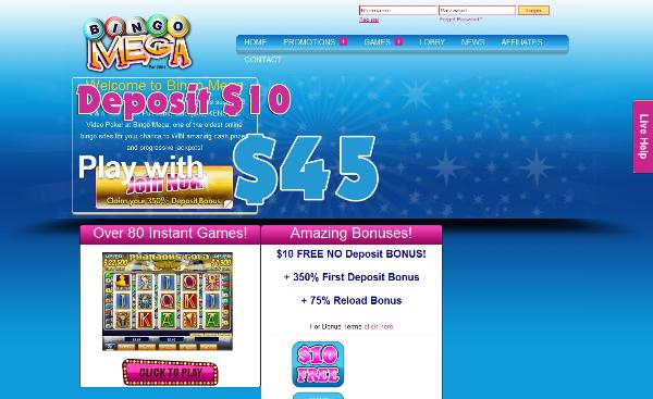 888 ladies slots games
