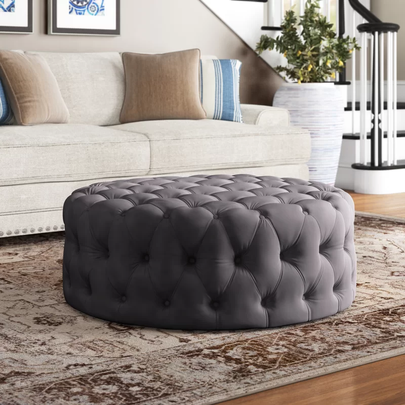29+ Extra large cocktail ottoman ideas in 2021