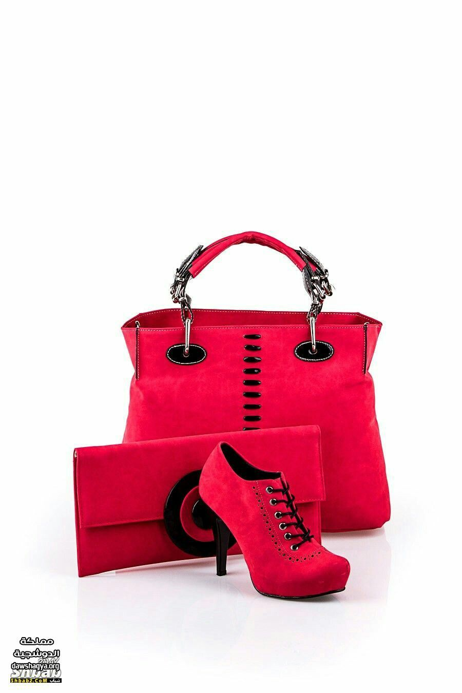 Pin By ملكة الاحساس On حقائب واحذية بنات كيوت Bags Shoe Bag Shoes