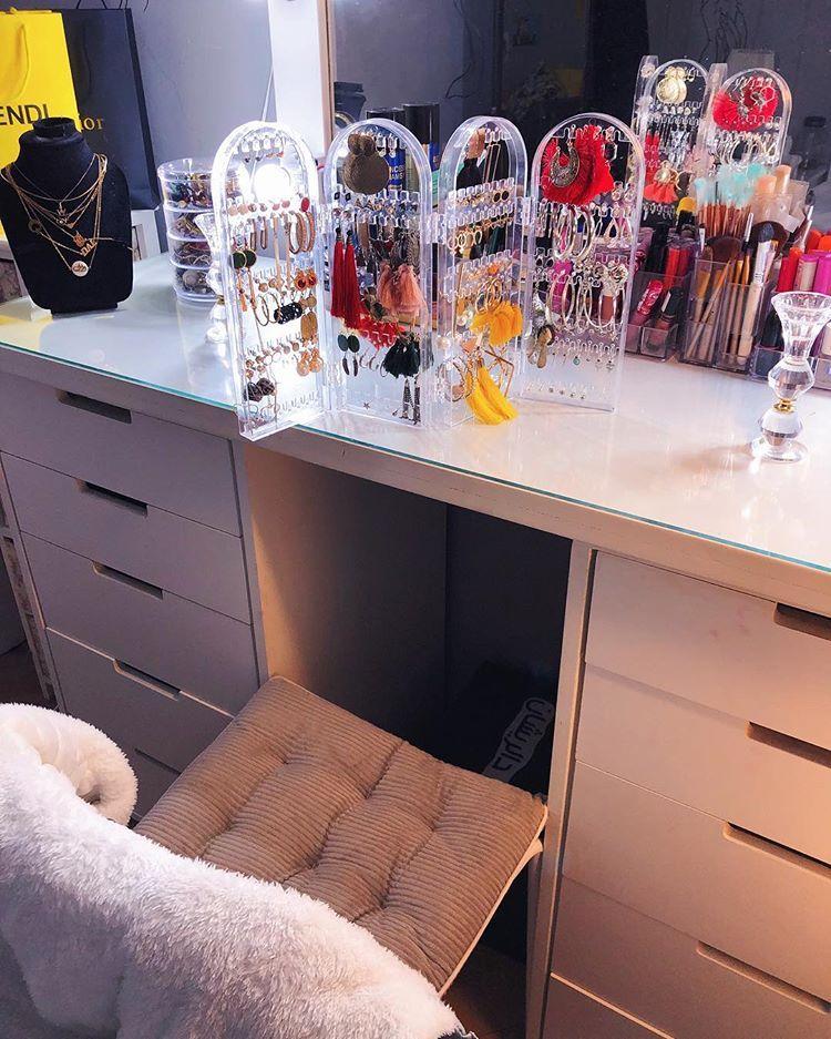 دالريشان Dalrishan Instagram Photos And Videos Vanity Mirror Vanity Home Decor