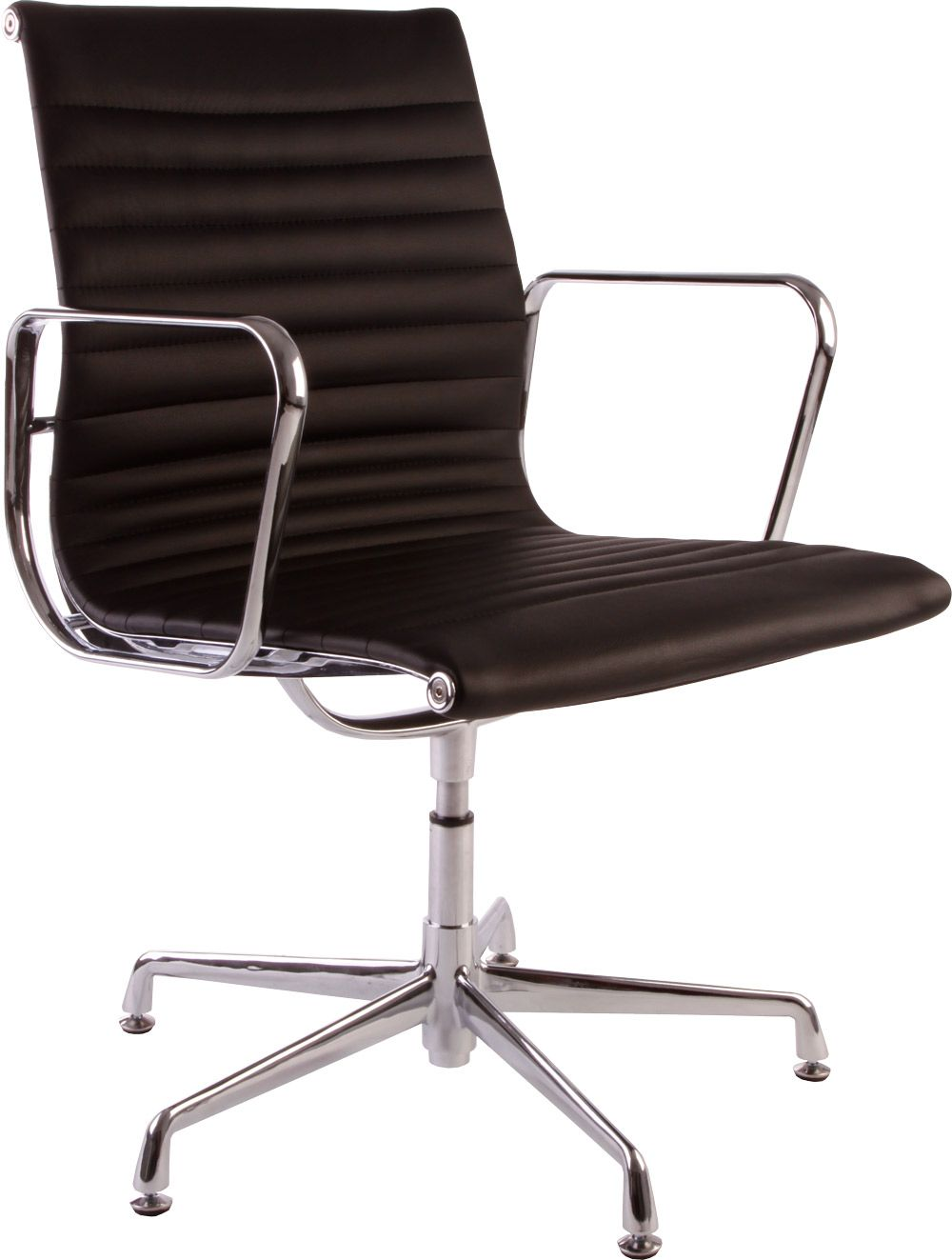 Marvelous Replica Eames Group Standard Aluminium Office Chair Cf Andrewgaddart Wooden Chair Designs For Living Room Andrewgaddartcom
