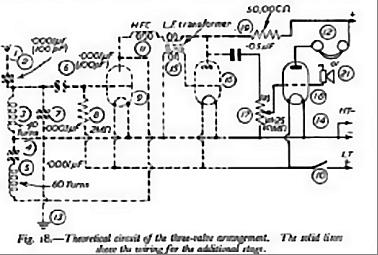 For Beginners Reading Schematics Circuit Diagrams Part 1 In 2020 Circuit Diagram Diagram Circuit