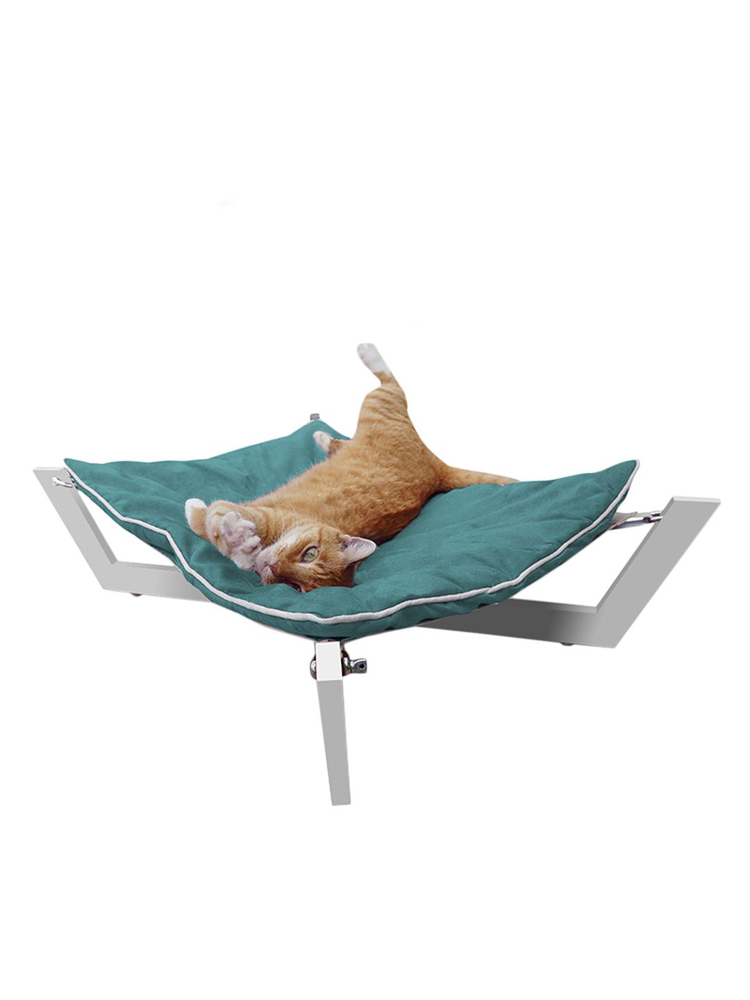 Pet lounge studios is all about creating comfortable furniture for