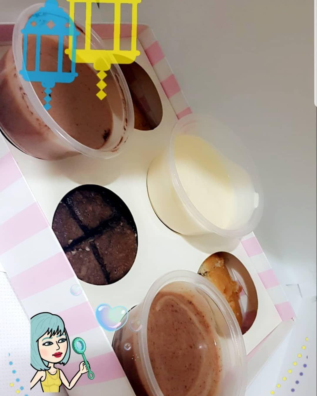Kuwait Ku Cake Sweet Babati Babati Cup كيك حلويات نوتيلا لوتس كندر سويت قهوه كويت كويتيات توصيل عرض Instagram Posts Instagram