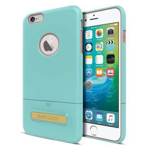 80306e5ef280 iPhone 6s Plus Red Black . Beautiful iPhone 6s Plus Red Black . Milan iPhone  6 Plus iPhone 6s Plus Luxury Case Exinoz