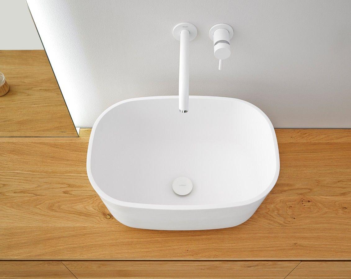 Badezimmer Preisbeispiele ~ Pin von inbani auf strato pinterest
