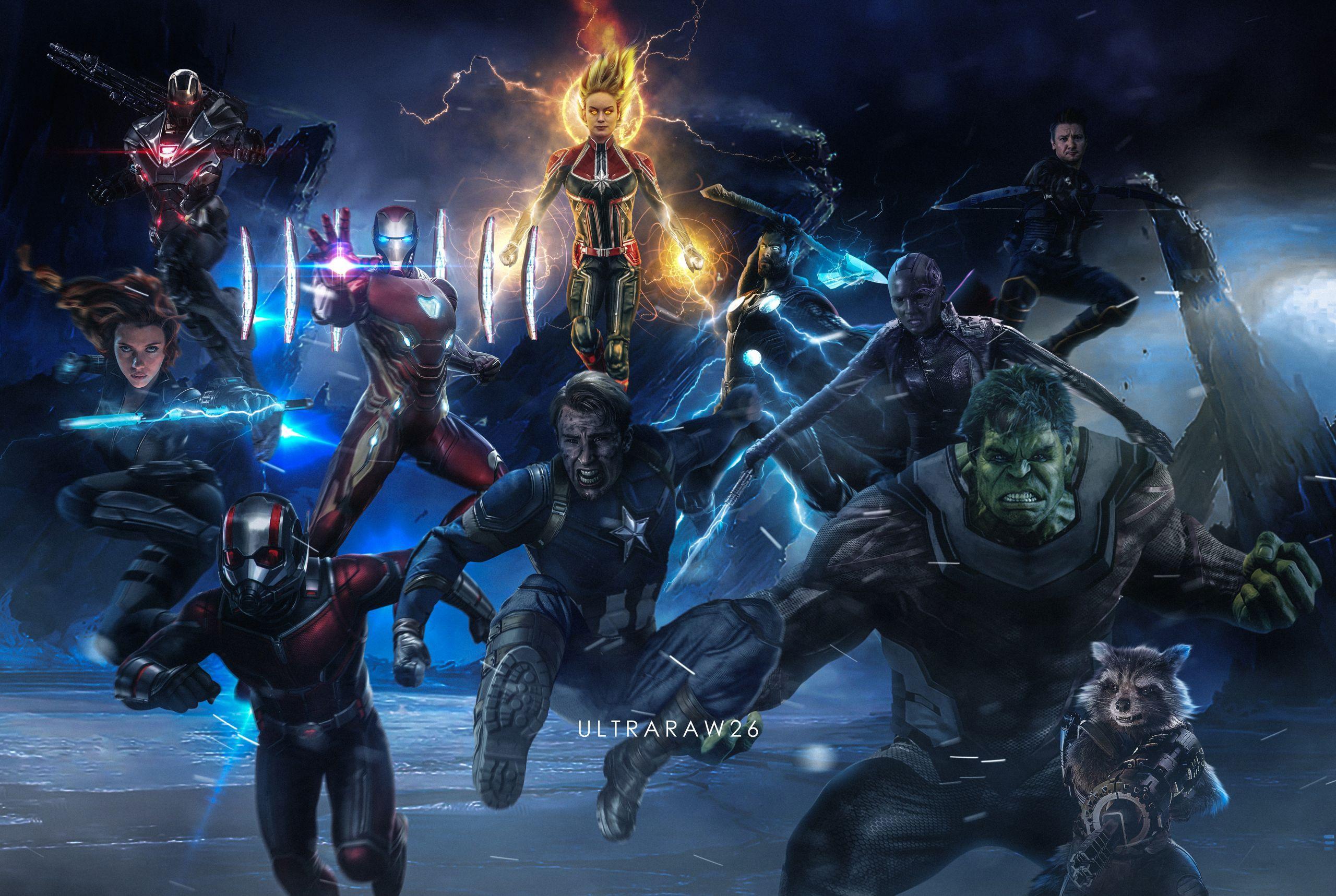 Avengers Endgame Wallpaper Fresh Avengers Endgame 4k Ultra Hd Wallpaper Of Avengers Endgame W In 2020 Avengers Wallpaper Thor Wallpaper Captain America Wallpaper
