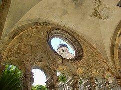 Dubrovnik, Croacia, Arquitectura