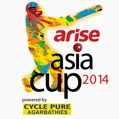 Arise Asia Cup 2014 Cricket Patch By A2 Studios Asia Cup Cricket World Cup Asia Cup 2018