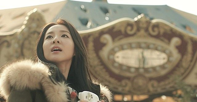 Dara   Official Dr. Ian' Naver TV Episodes (raw) http://tvcast.naver.com/drian