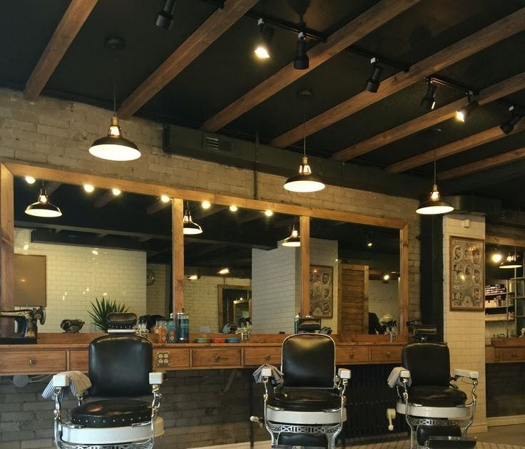 25 best ideas about local barber shop on pinterest