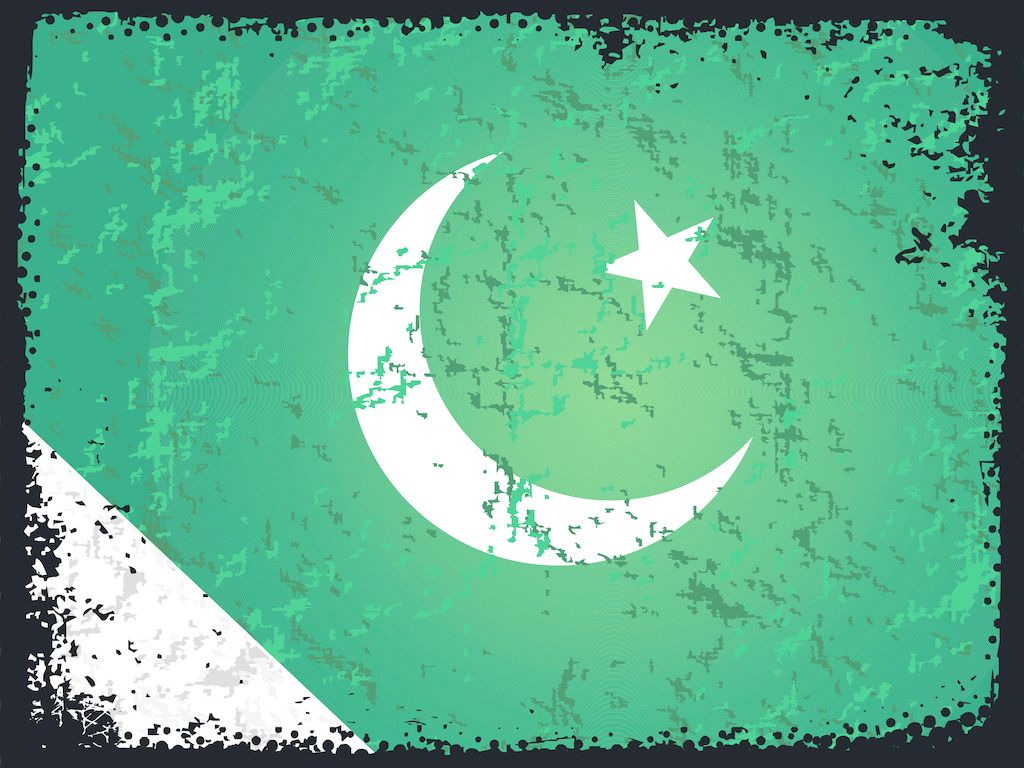 Pin On Pakistan Independence Day Free Graphic Elements