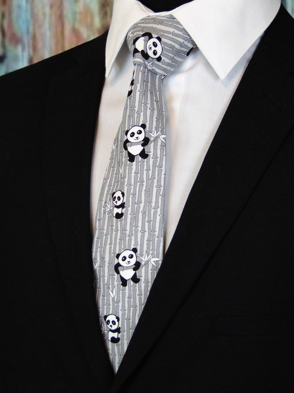 Skinny Long Ties for Meeting Skinny Neckties Casual Mens Tie Necktie Gift