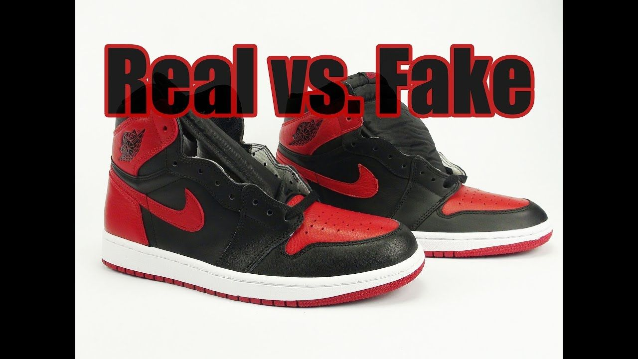 air jordan retro 1 bred 2016 presidential election