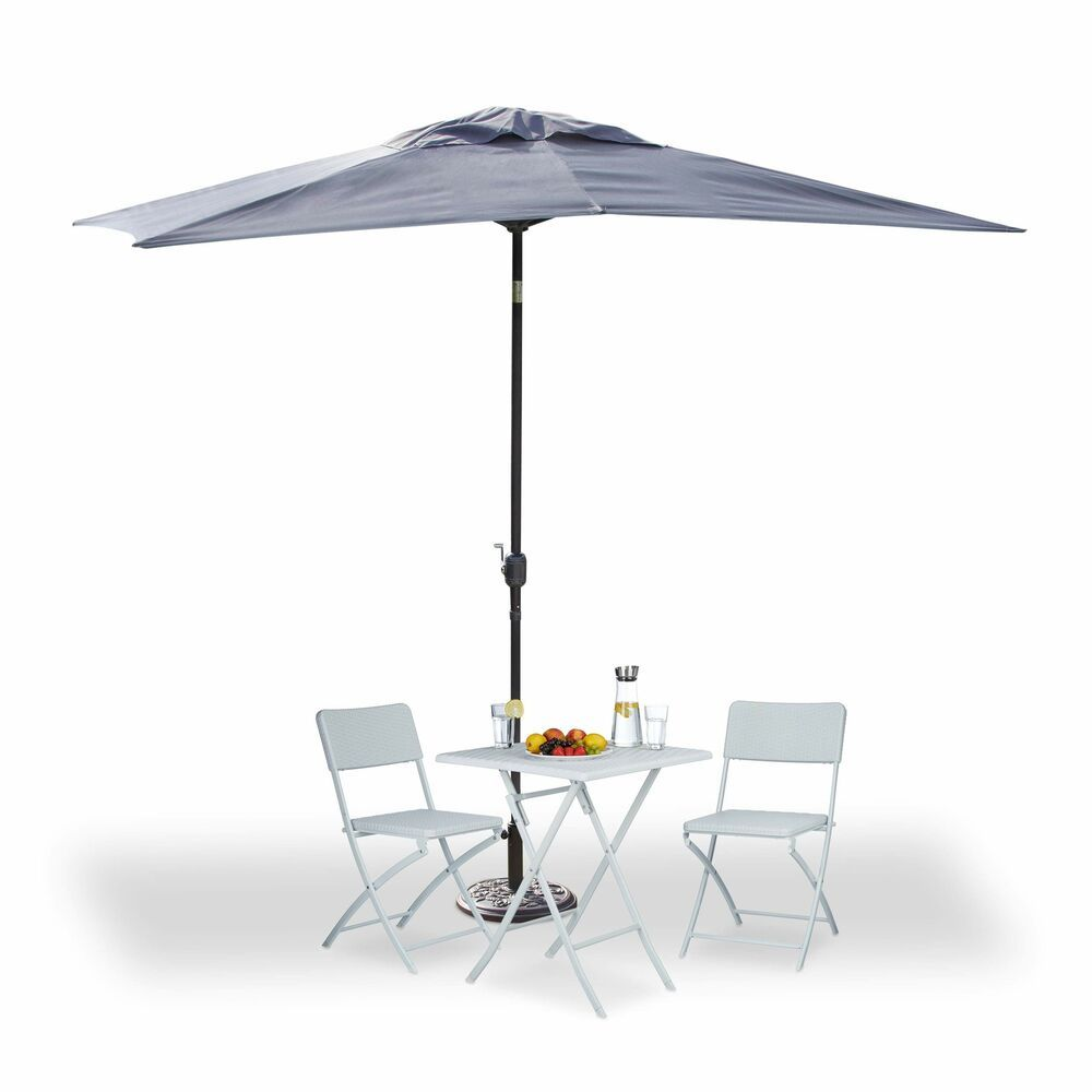 Ebay Sponsored Relaxdays Sonnenschirm Rechteckig 200x300cm Neigbarer Gartenschirm Mit Kurbel Sonnenschirm Rechteckig Gartenschirm Und Sonnenschirm