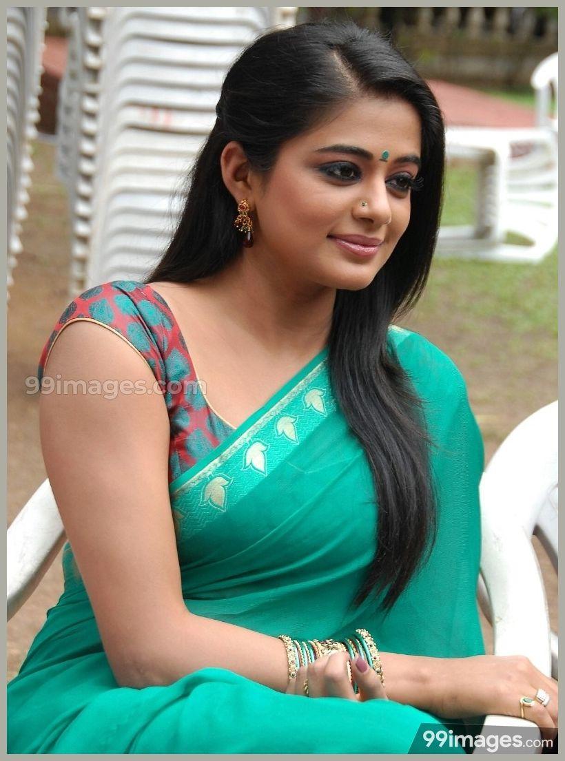 foto Priyamani