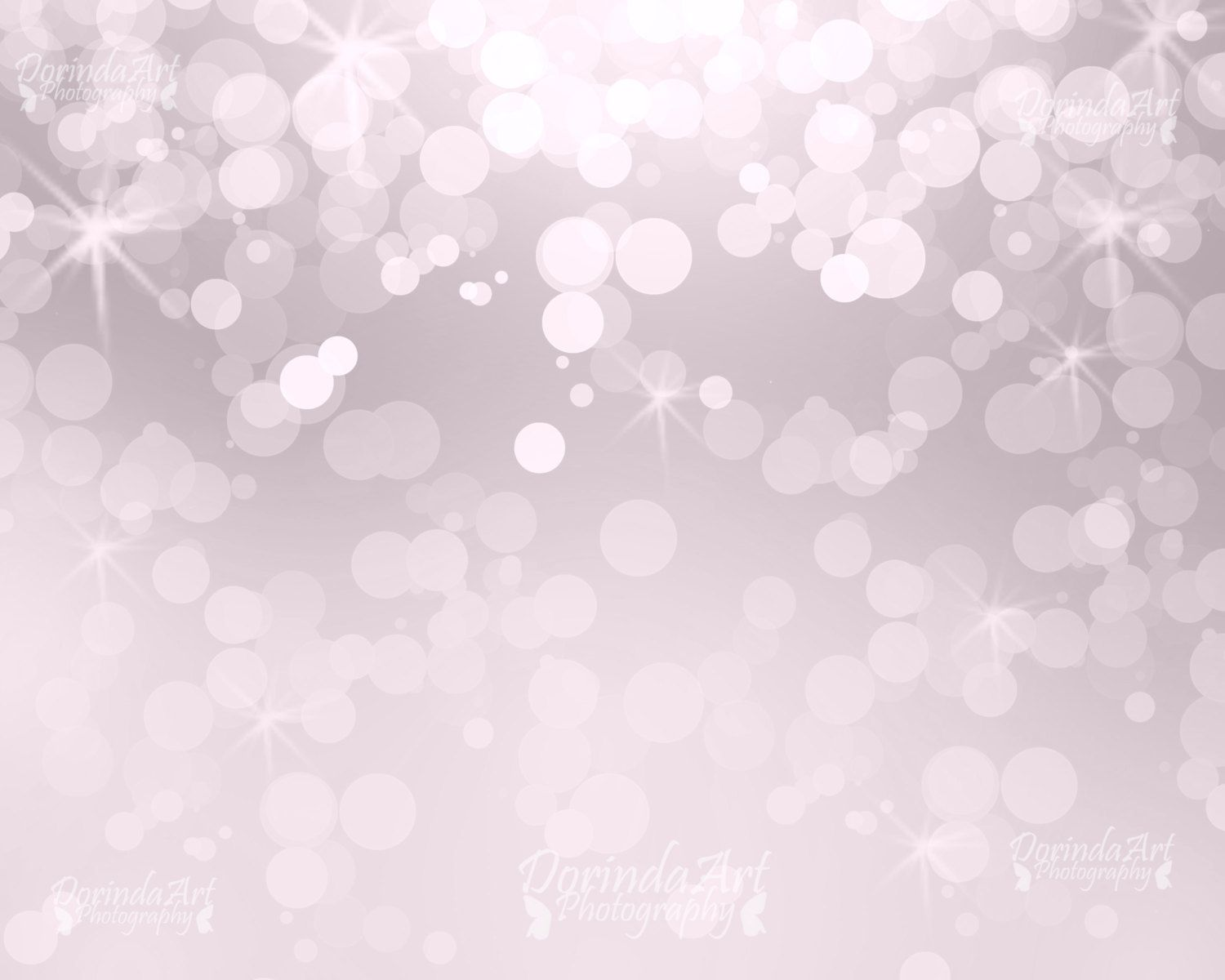 Printable paper backgrounds christmas - Wallpaper Christmas Lights Wallpapers Wallpaper Bokeh Backgroundchristmas Backgroundprintable Paperfree