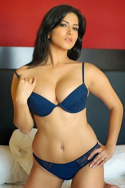 All clear, Sunny leone hot sexy pictures confirm. All