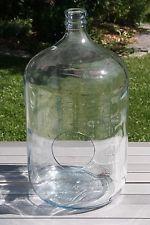 Large Terrarium Glass Ebay Bottle Terrarium Water Bottle Art Glass Water Bottle
