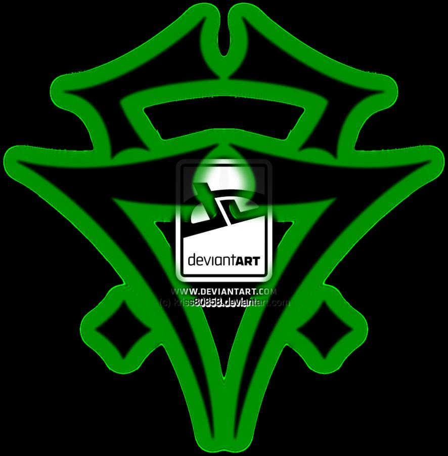 Soul Reaver Symbols Topsimages
