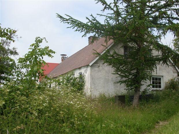 Hjulskovvej 161, 9740 Jerslev J (Billede)