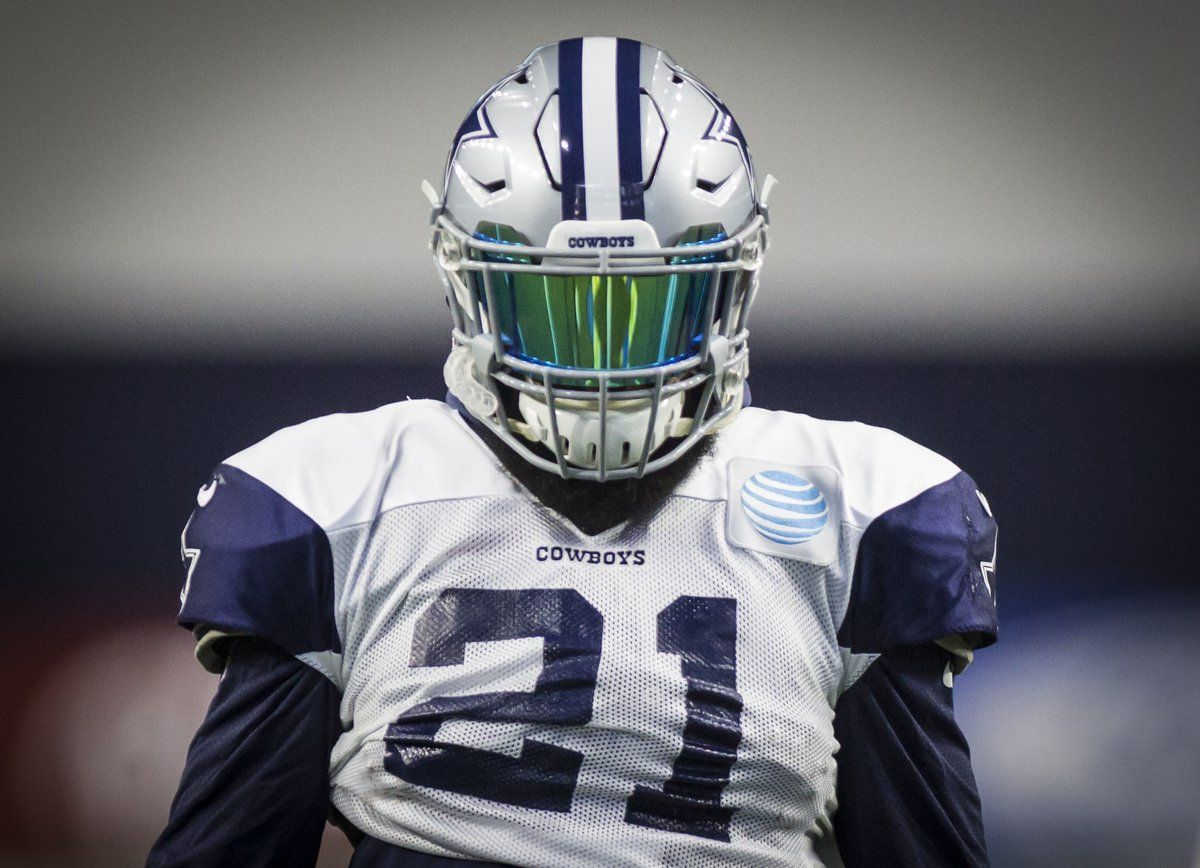 Hot 41) Twitter | Cowboys football | Cowboys football, Cowboys players  for cheap