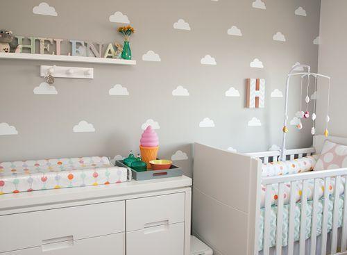 Das Bambini ~ 78 best idee camera bambini children bedroom images on pinterest