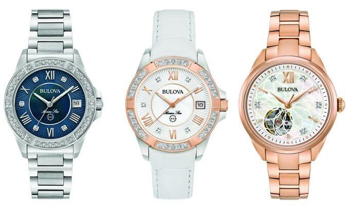 b8f0e83befc2 bulova replica watches
