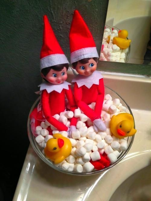 Most recent No Cost Elf On The Shelf Ideas for toddlers Strategies For folks, finding a book that speaks with their kiddies while also supplying a positive, positive m #Cost #Elf #Ideas #Shelf #Strategies #toddlers #elfontheshelfideasfortoddlers