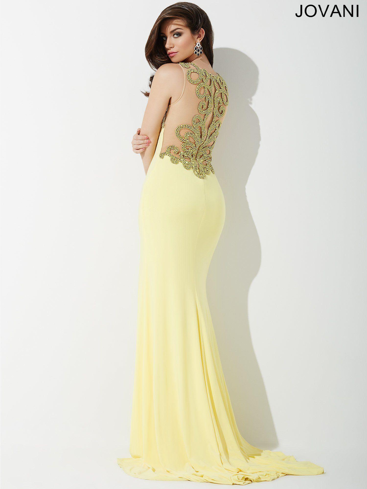 Jp bicos de pano de prato em croche pinterest prom dress