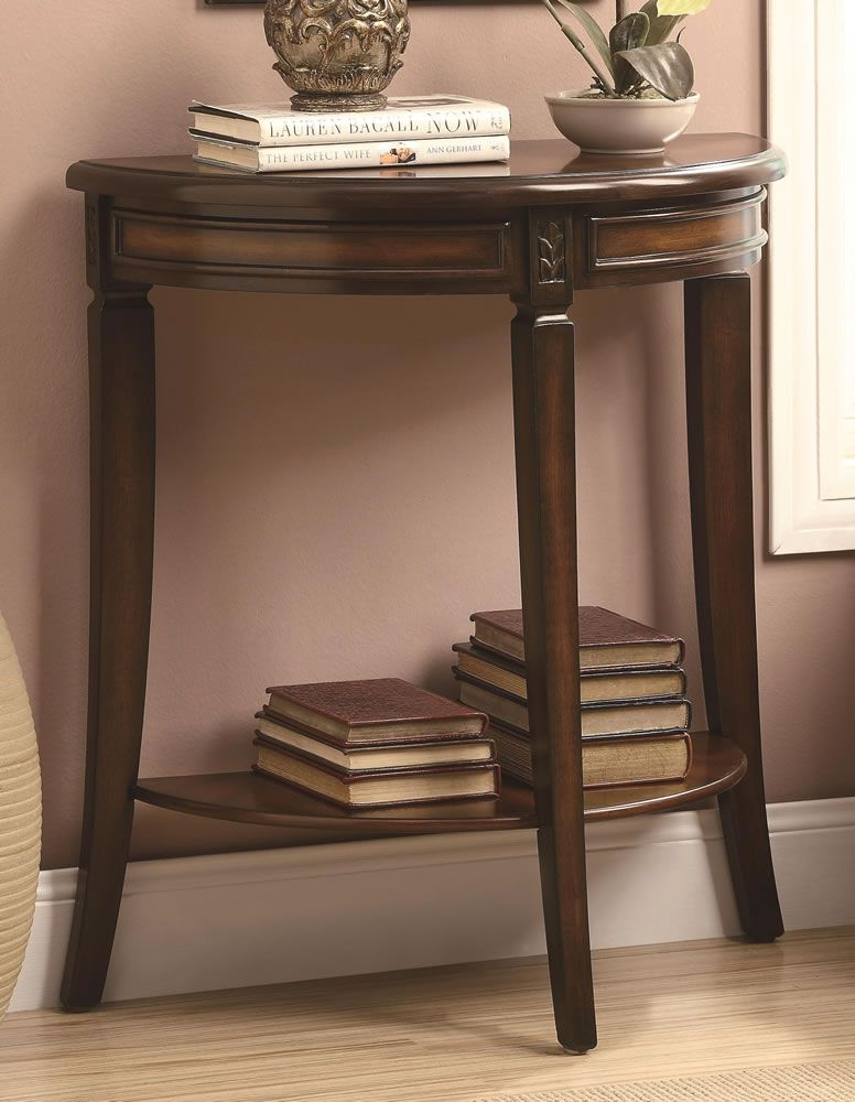Best 25 small entryway tables ideas on pinterest small for Hallway furniture ideas