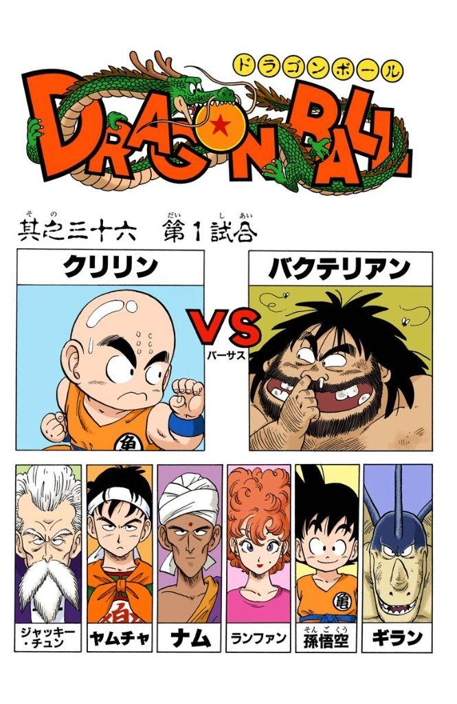 Latest 665 1024 Dragon Ball Artwork Dragon Ball Wallpaper Iphone Dragon Ball Art