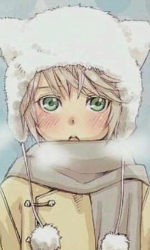 52 Amazing Manga And Anime Drawing Style And Ideas Page 25 Anime Easy Manga Drawings Cute Anime Boy