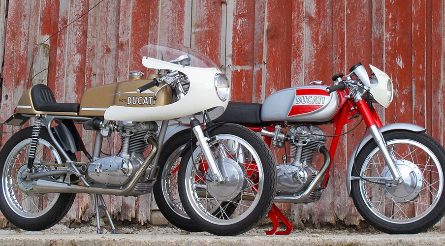 Union Motorcycle Classic Vintage Cafe Racer Cafe Racer Motorcycle Classic Bikes