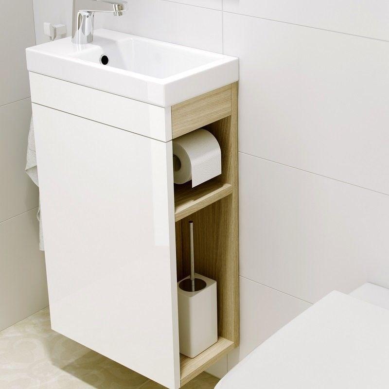 Pin Von Johan Auf Toilet Gaste Wc Gestalten Badezimmer