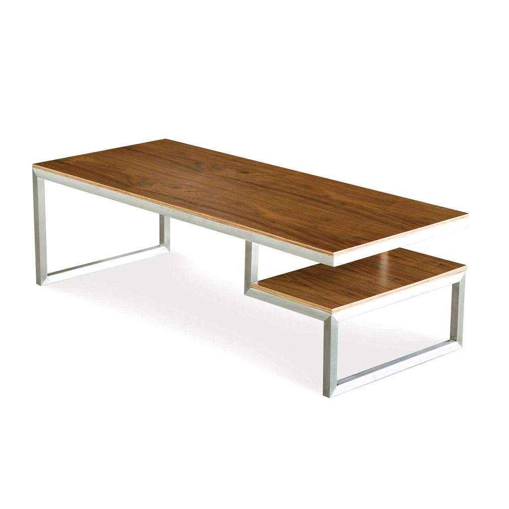 Ossington Coffee Table Accent Tables Gus Modern Coffee Table Gus Modern Coffee Table Reclaimed Wood Coffee Table [ 1024 x 1024 Pixel ]