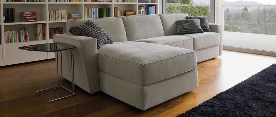 Dazzling Sofas Buy Everyday Sofa Bed Buy Sofa Sofa