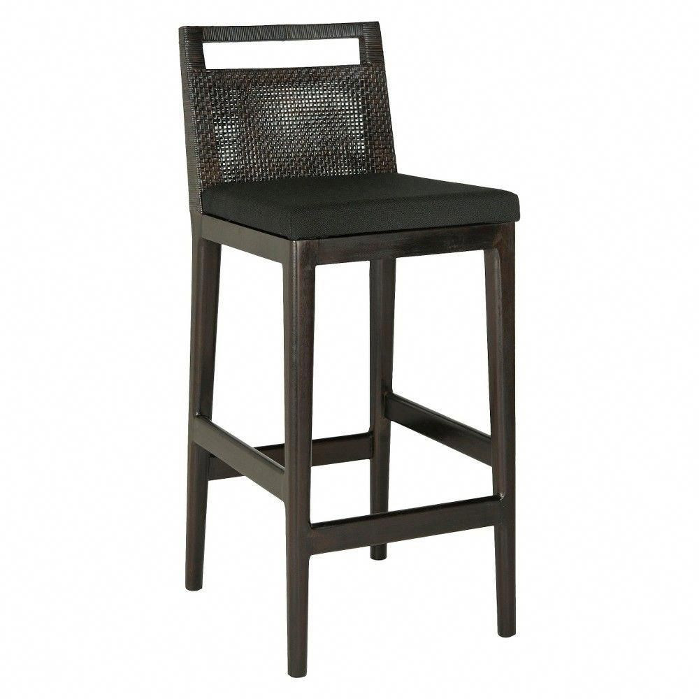 Chairs bed bath and beyond compacttableandchairs code
