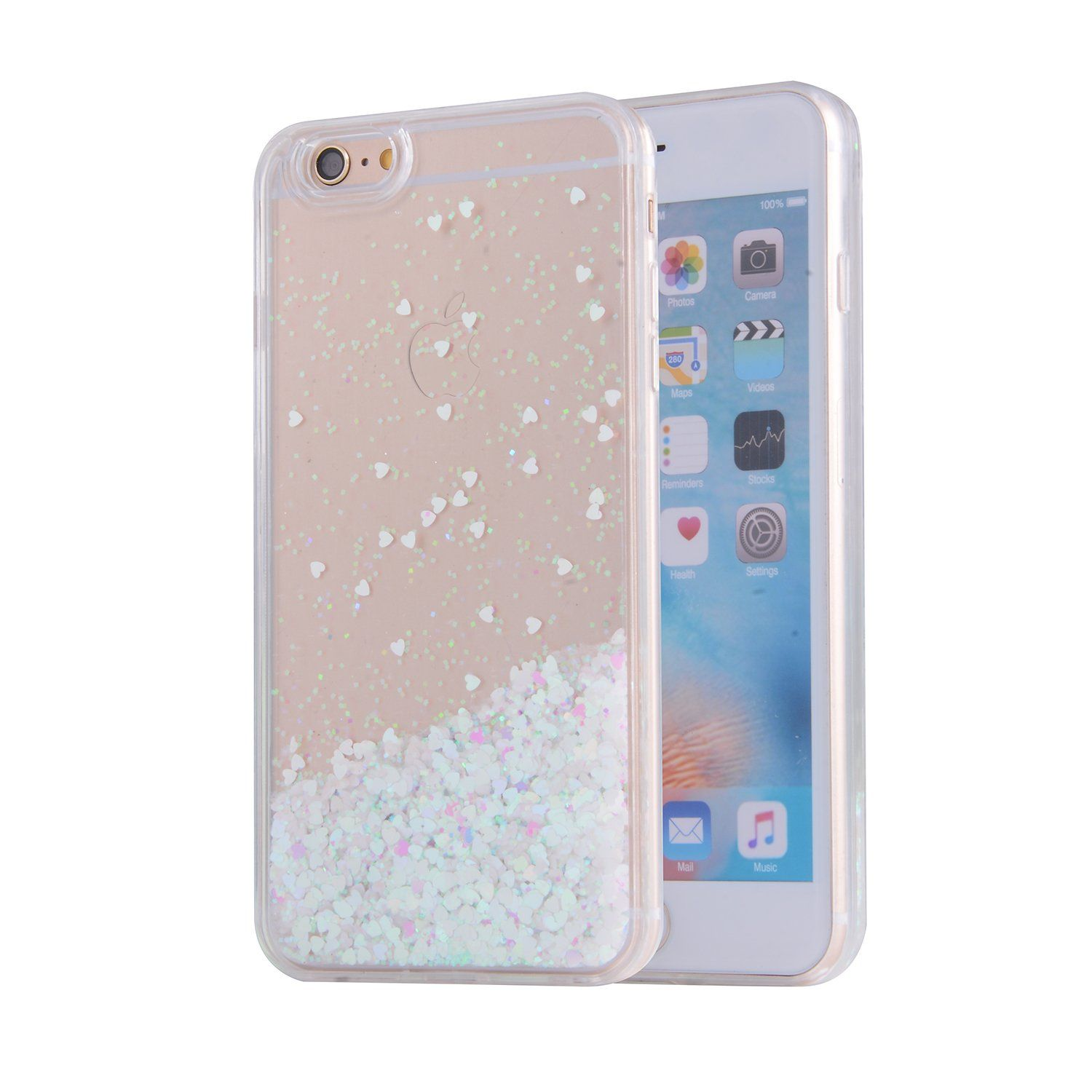 iPhone 6s case 3168494bf7