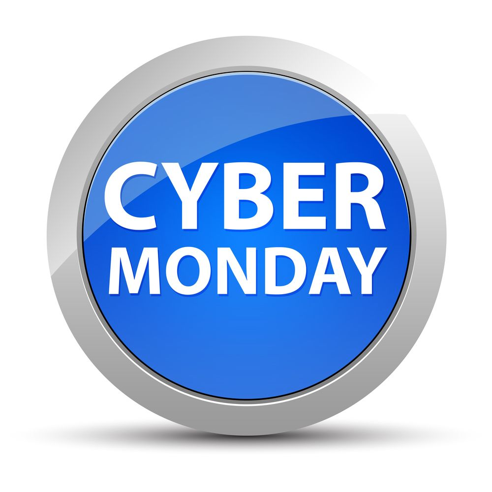 Cyber Monday is a great time to shop — and a great time for identity thieves! Are you prepared?