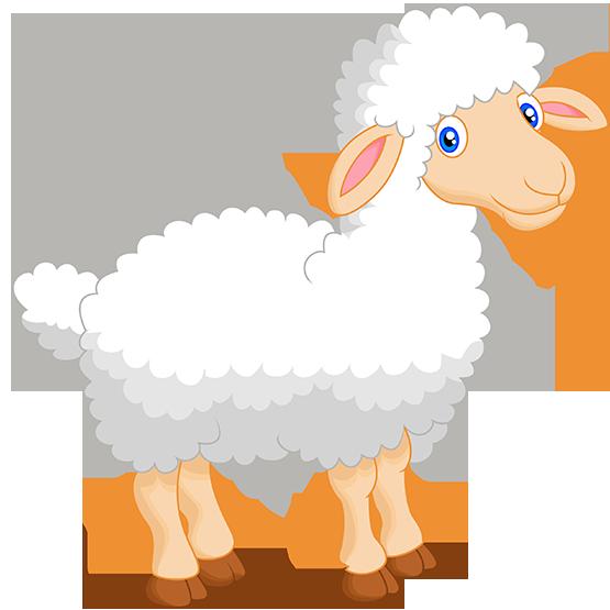 Blog De L Ile De Kahlan Dessin D Animal Dessin Animaux Mignons Moutons