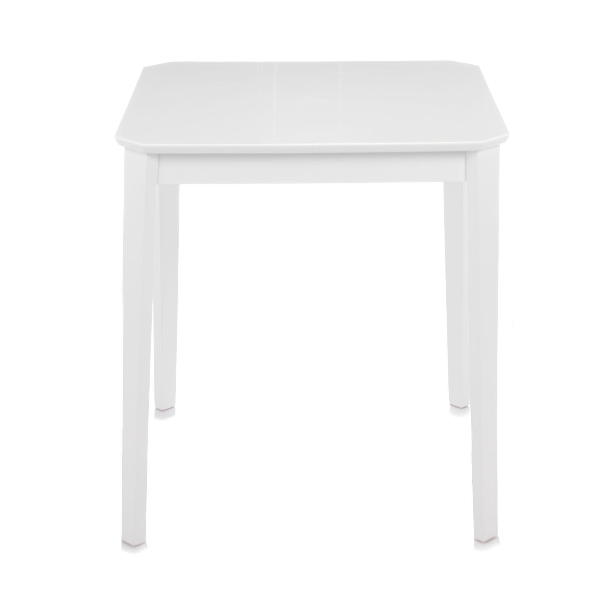 Table Haute Et Bar Mange Debout Mobilier De Salon Meuble Deco Table Et Chaises