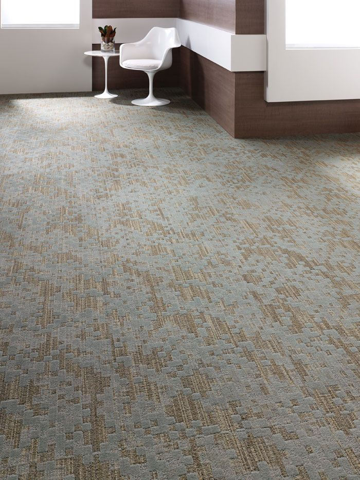 Pix II Tile, Lees Commercial Modular Carpet Mohawk Group