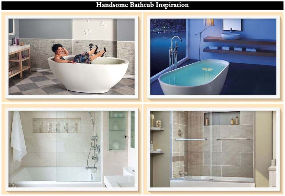 Photo of Bohemian home bathroom style, classic home bathroom style, fashionable bathroom style