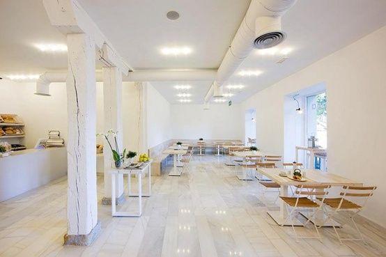 - interior y deco: restaurantes – Proyectos de reforma, interiorismo y decoración. Rápido, económico y con resultados increibles.
