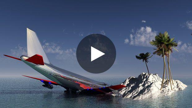 La compagnie aérienne américaine Delta informe que les experts vont examiner méticuleusement l'idée de l'enfant