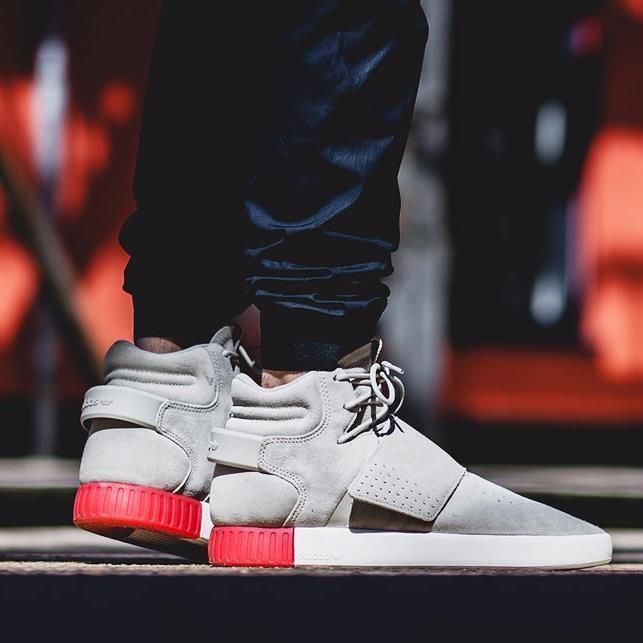 Adidas tubular invader strap Hombre boost Talla 6 13 nmd boost Hombre yeezy 750 350 y 0e0469