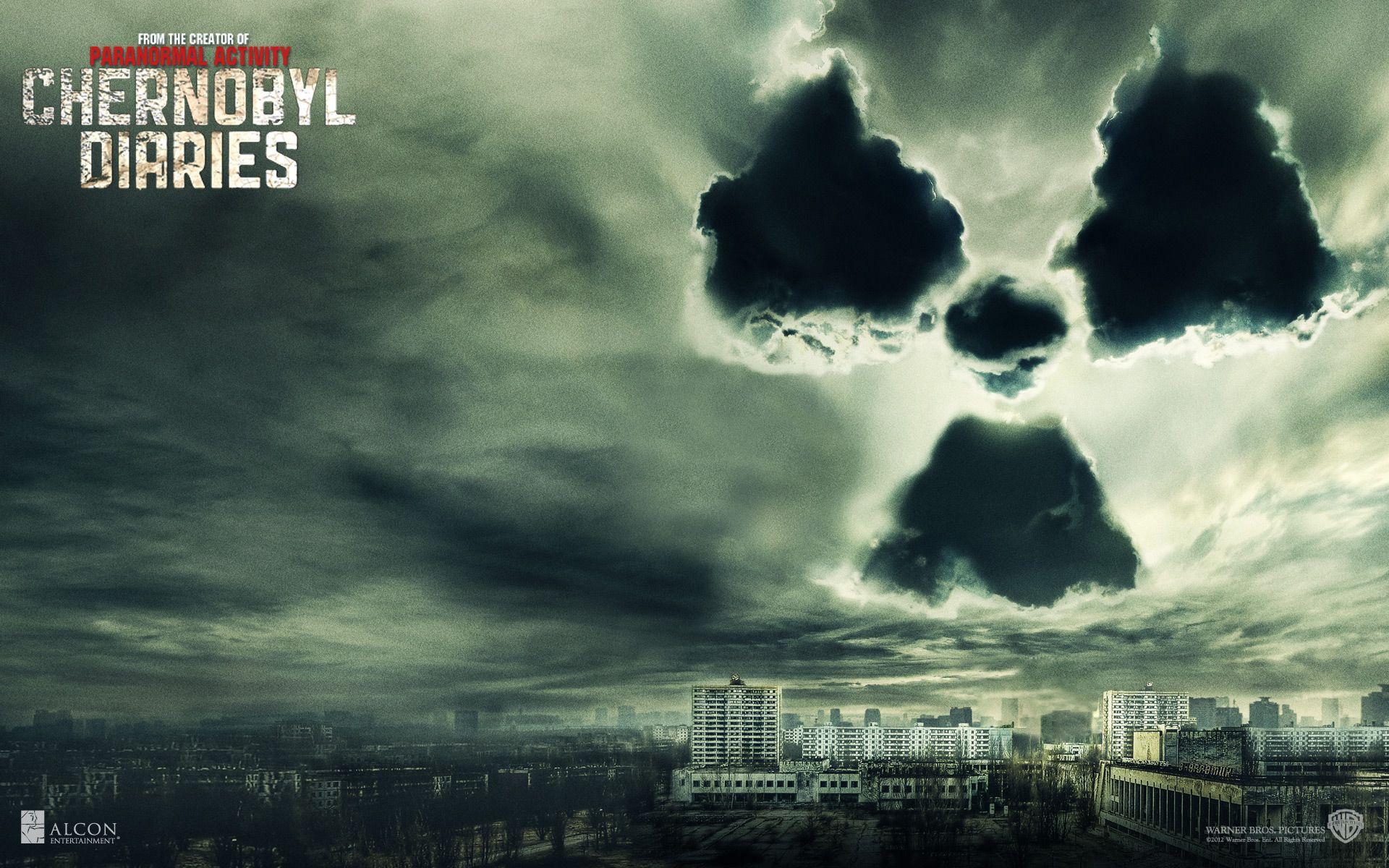 Watch Streaming Hd Chernobyl Diaries Starring Jesse Mccartney